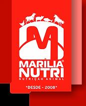 Logo - Marilia Nutri - 2020.png