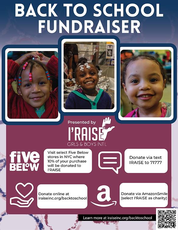 School Fundraiser Flyer-01 (1).png