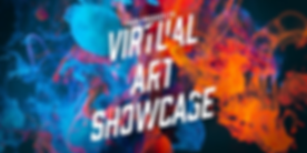 Art Showcase World Reimagined.PNG