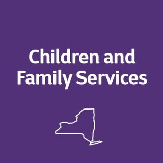 nyc children fam services.jpg