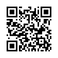 MobileCause showcase page QR code.png