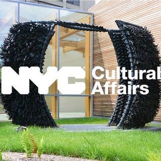 nyc cultural affairs.jpg