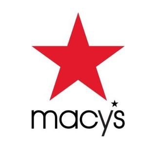 macy's.jpg