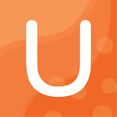 Ureeka logo