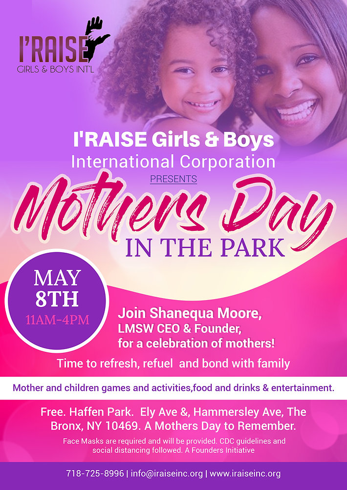 mothers day in the park.jpg