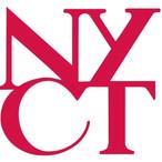 new york community trust logo.jpg