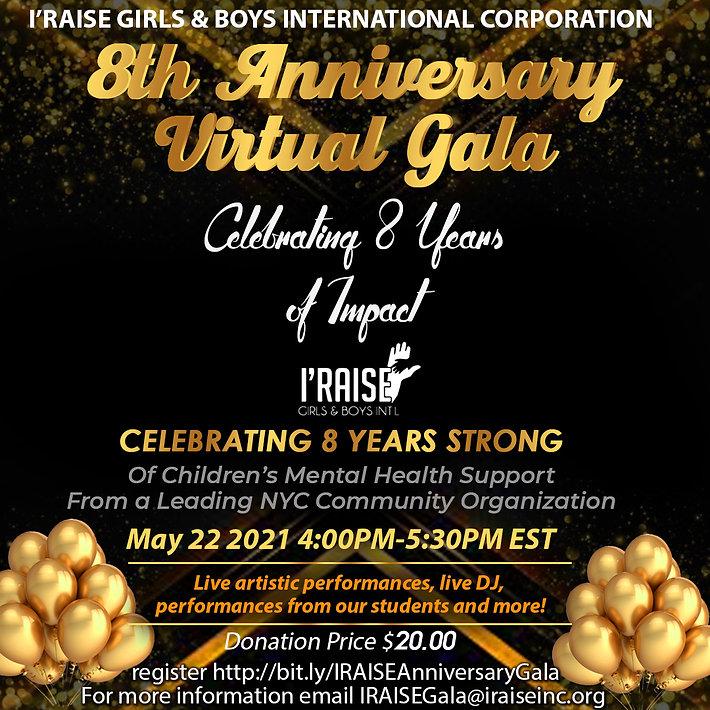 Anniversary Gala Graphic.jpg