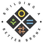 bronx community foundation logo.png