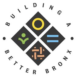 Bronx Community Foundation logo