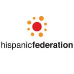 hispanic federation.png