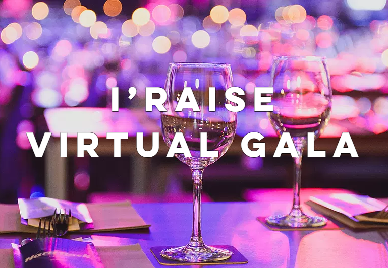 I'RAISE virtual gala.PNG