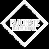 fassch_logo_edited.png