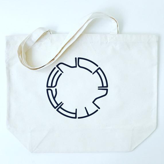 FASCINATE JYSOCCER BAG