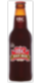 IBC_ROOT_BEER_12.png