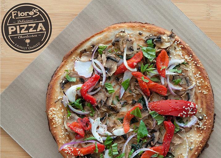 no-cheese-pizza.jpg