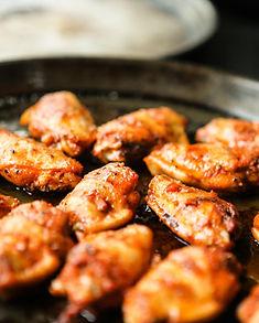 chicken-wings-Carolina Reaper.jpg