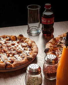 pizza-2763172_1920.jpg
