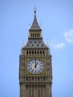 big-ben-london 2.jpg