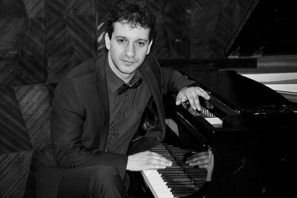Minko Lambov composer