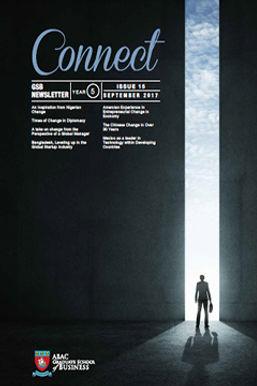 Issue15.jpg