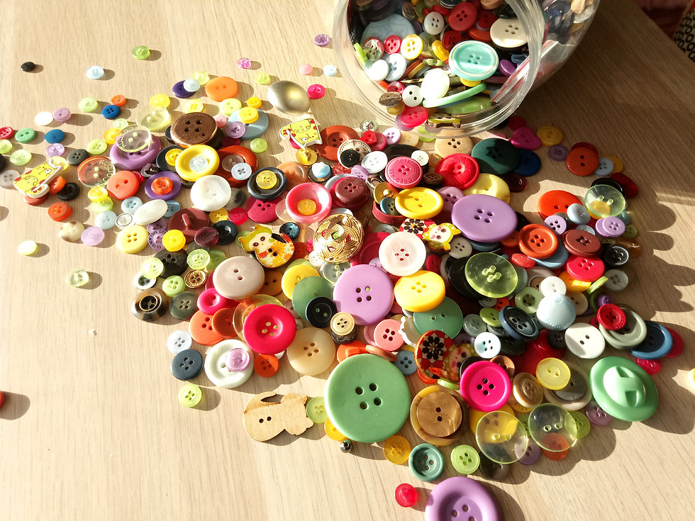 Scattered Buttons_SusieButtons.jpg
