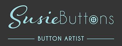 Susie Buttons Logo2.jpg