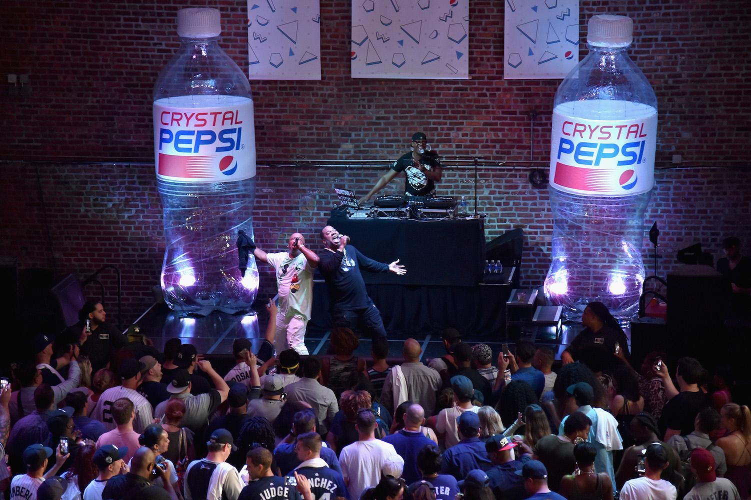 Busta_Pepsi_NYC1
