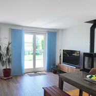 Duplex Renovation Luins (Vaud)