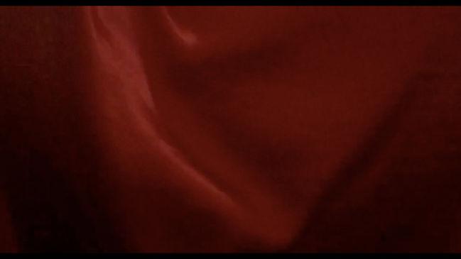 """Mercredi, vidéo 2'25"""", 2016"""