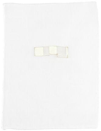 Série équilibre, acrylique-crayon sur tissu de soie, 20x29cm, 2014