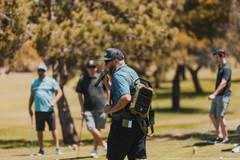 Golf_Event-083.jpg