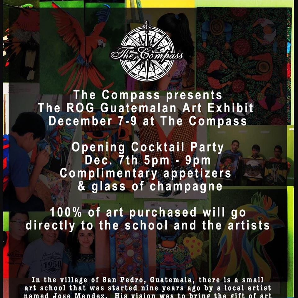 Guatamala Art Show 2018 2.jpg