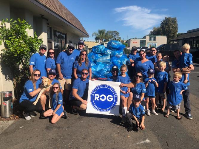 ROG Group