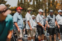 Golf_Event-087.jpg