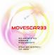logo movescar33 REVU 1.png