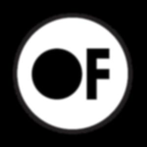 OF19 - website_logo zonder tekst.png