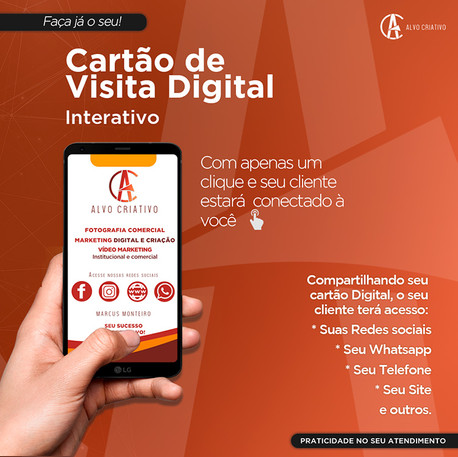 Instagran_cartão_digital@0,75x.jpg