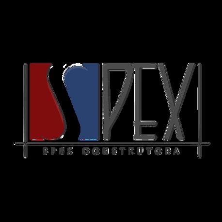 Spex_Logo.png
