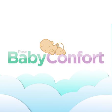 Confortperfil.png