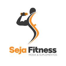 Logo 2 jpg.jpg