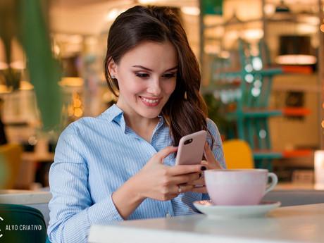 Como obter sucesso em vendas on-line