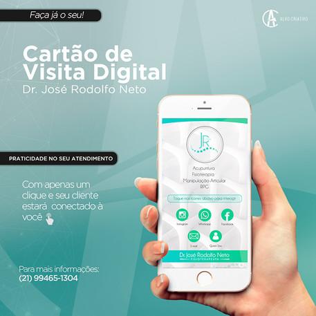 Instagran_cartão_digital_DrRodolfo@0,75