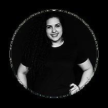 Brenda Viana Publicitária