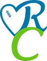 RC-Logo-L.png