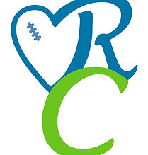 RC-Logo-L.jpg