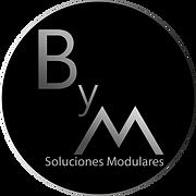 Logo ByM.png