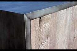 motion ii - rough sawn (5)