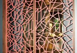 field-museum-shattered-crop-u204564