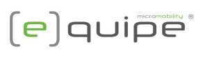 Logo_equipe_final_square_Zeichenfläche 1.png