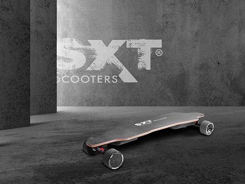 SXT Board GT E-Longboard